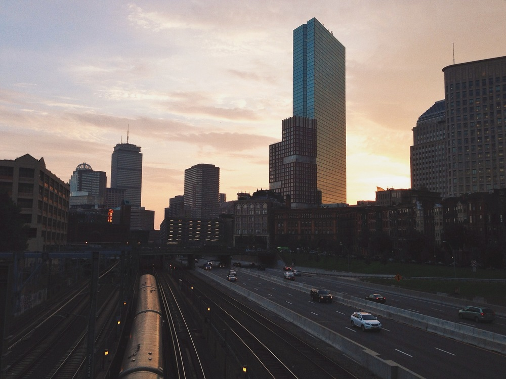 Boston_020.JPG