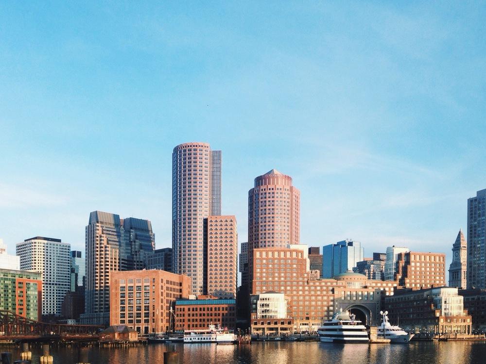 Boston_022.JPG