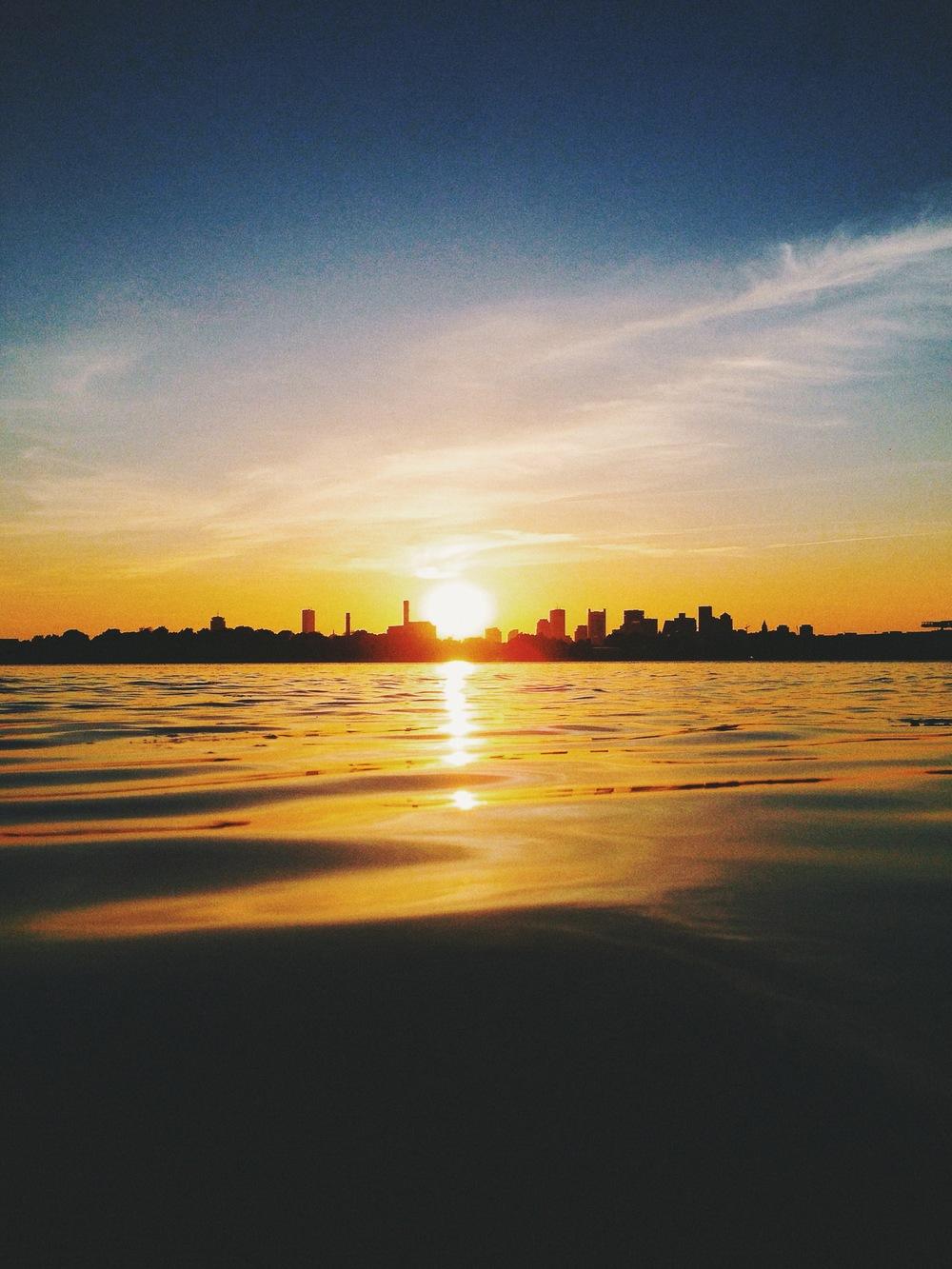 Boston_030.JPG