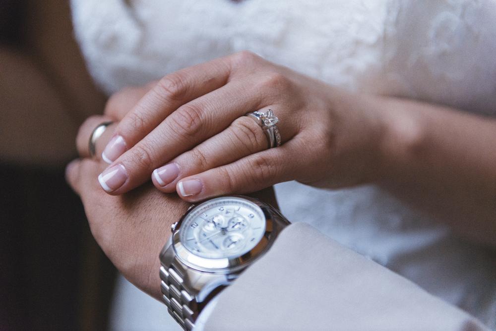 20140523_Wedding_302.JPG