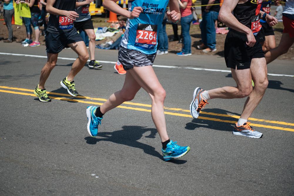 20160418_Marathon_16.JPG