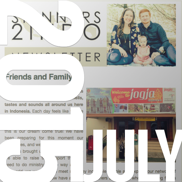 JULY 2015.jpg