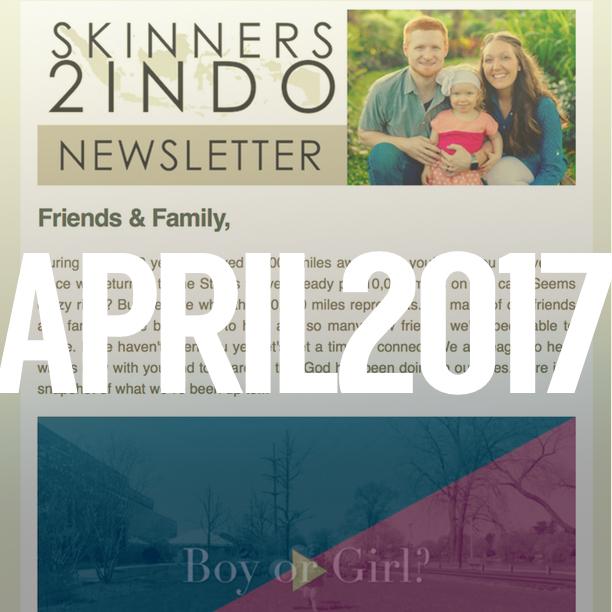 APRIL 2017.jpg