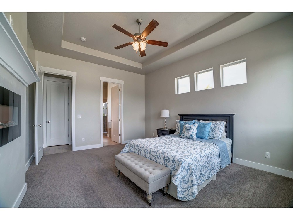 RasbandHomes-DM801mls30.jpg