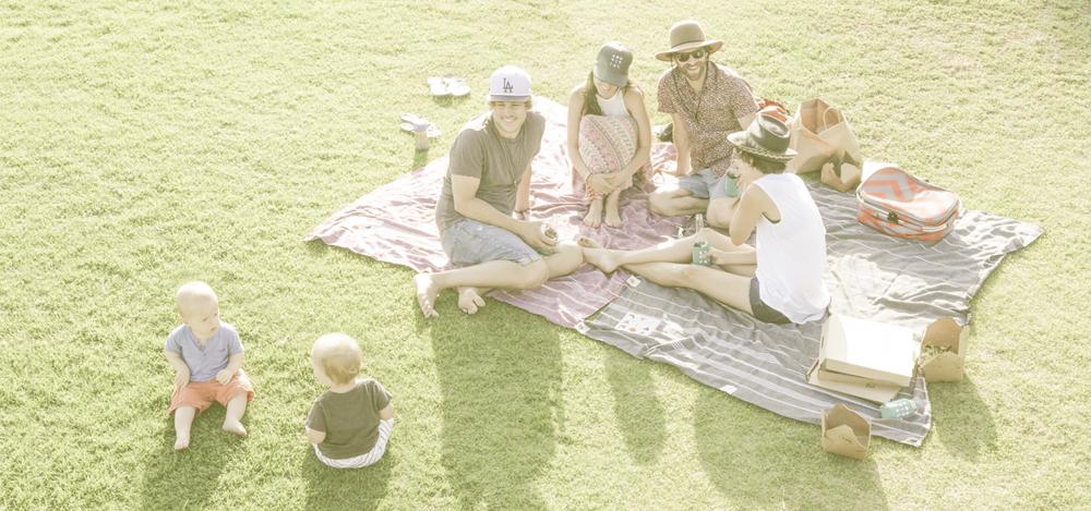 Family scene.jpg