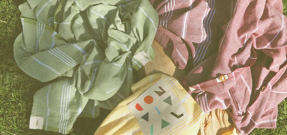 Blankets&wood.jpg