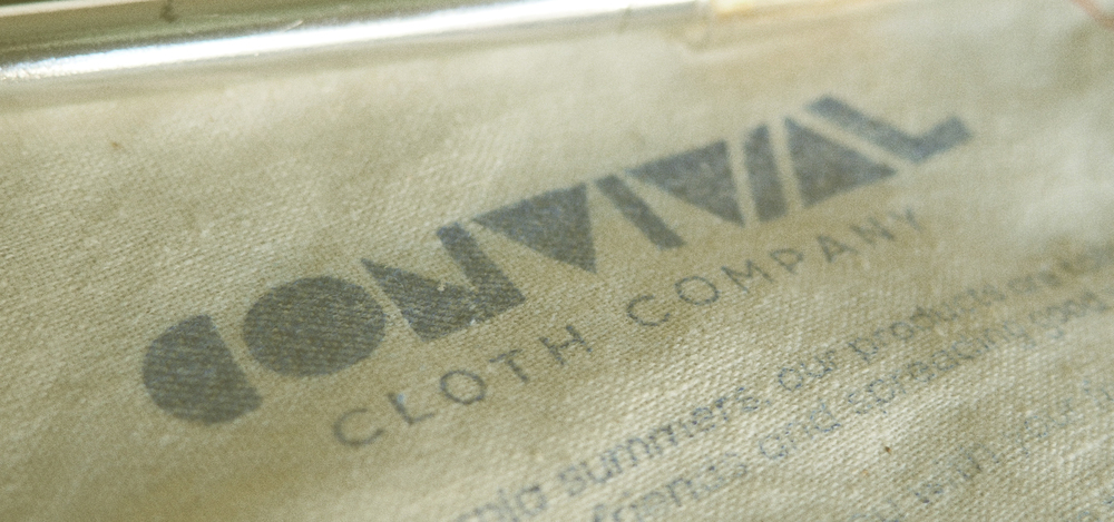Cloth co.jpg