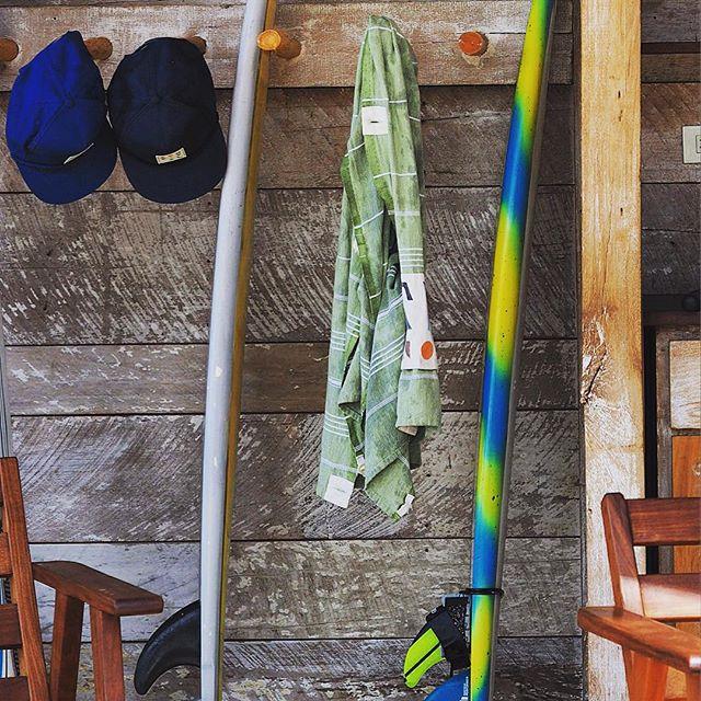 Nicaraguan travel essentials #thebestdaysareconvivial