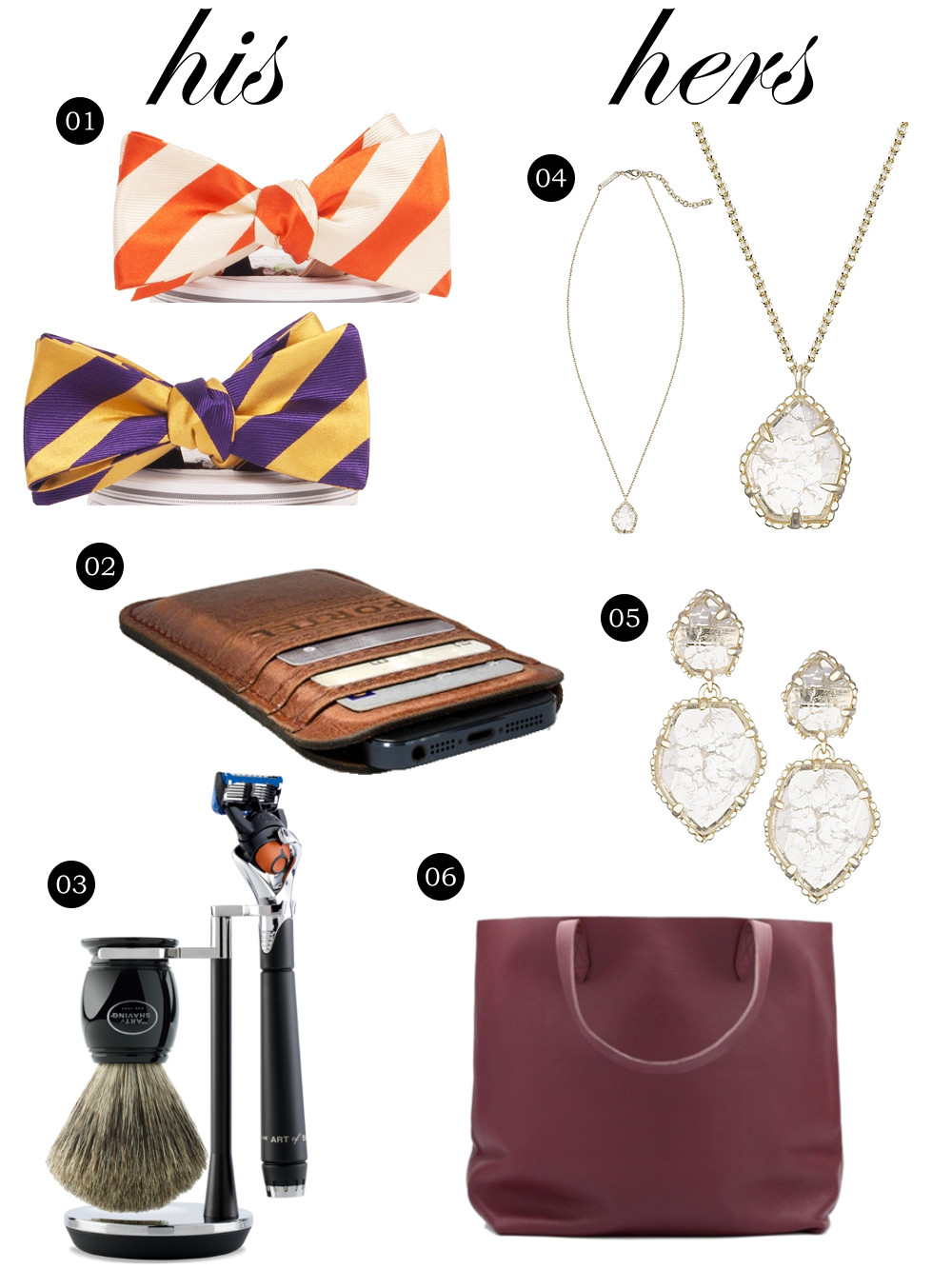11 17 14 his her gift guide