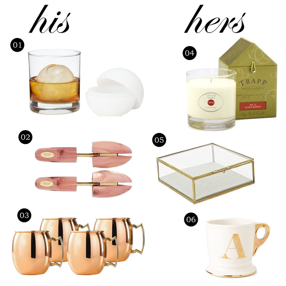 12 21 14 his & her gift guide part four