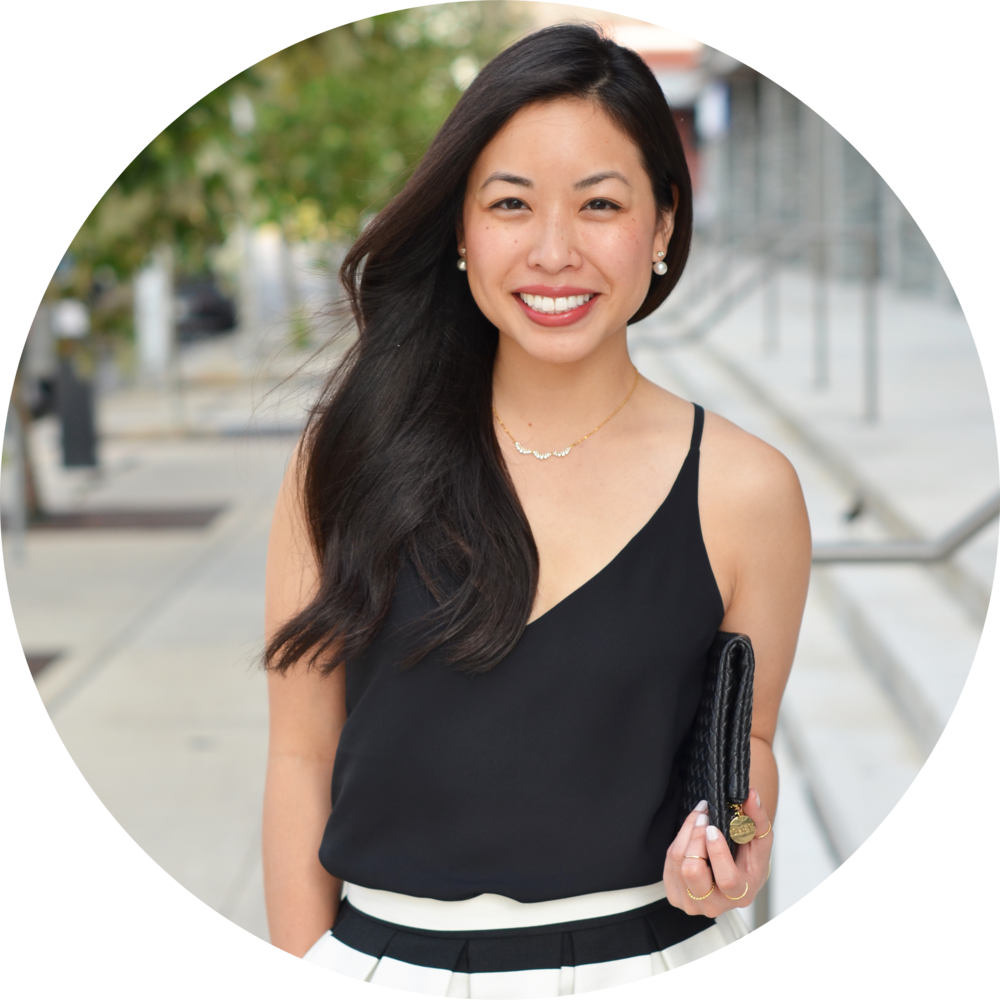 janna doan austin, TEXAS. fashion. skincare & beauty. photography. pilates. food. laughter.  #cantstopwontstop read more about JD