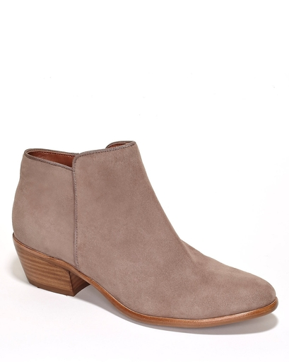 Sam Edelman petty ankle boots