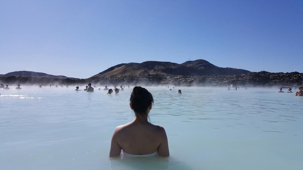 travel diary -- iceland on jannadoan.com