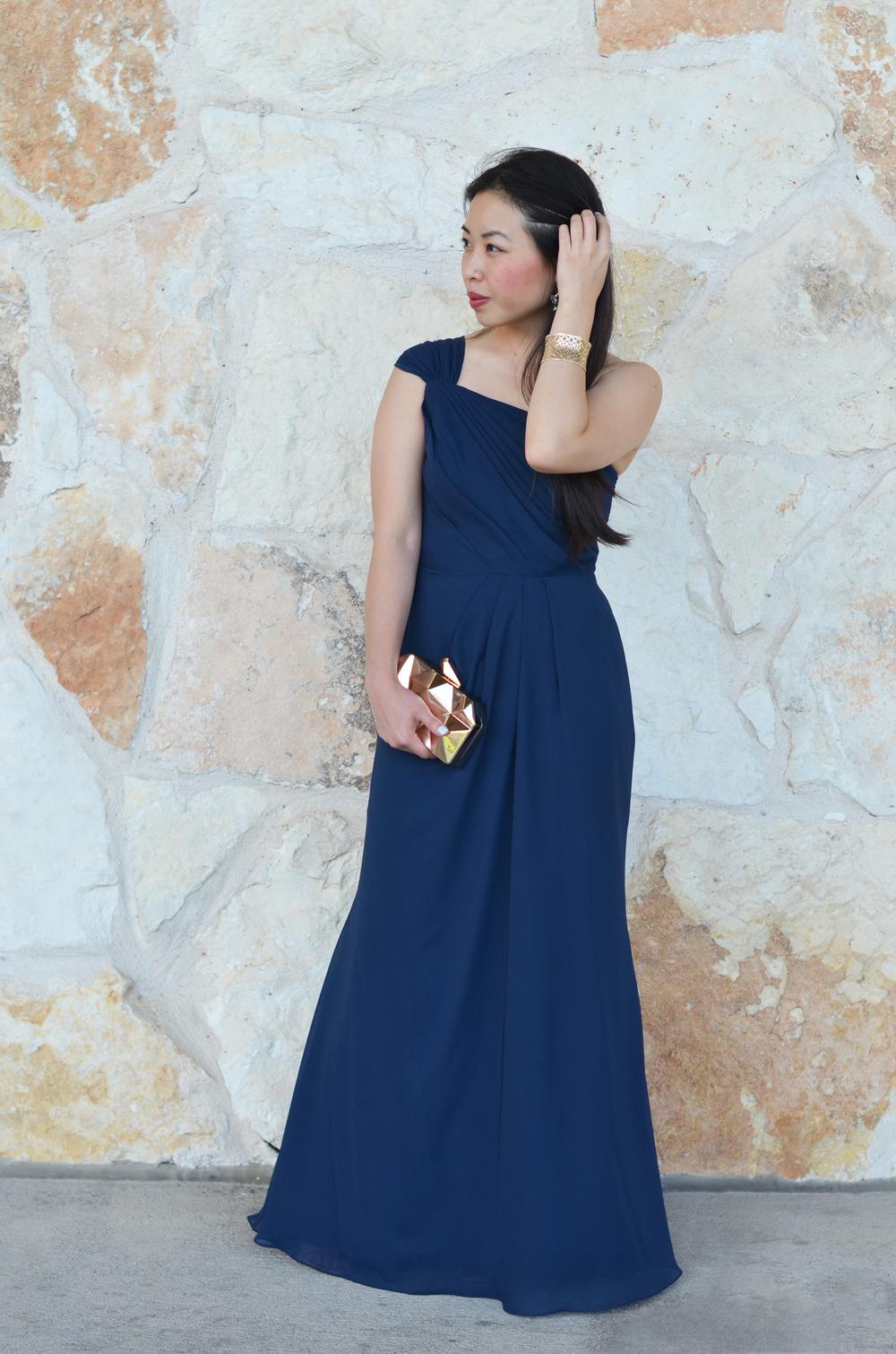 1fcf468724a40 azazie dresses -- jannadoan.com