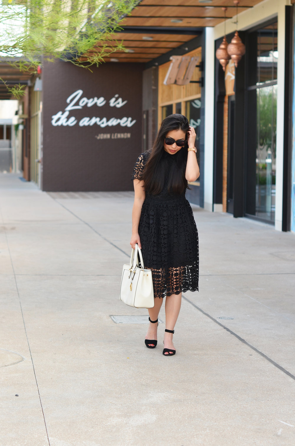 the-crochet-dress-jannadoan.com