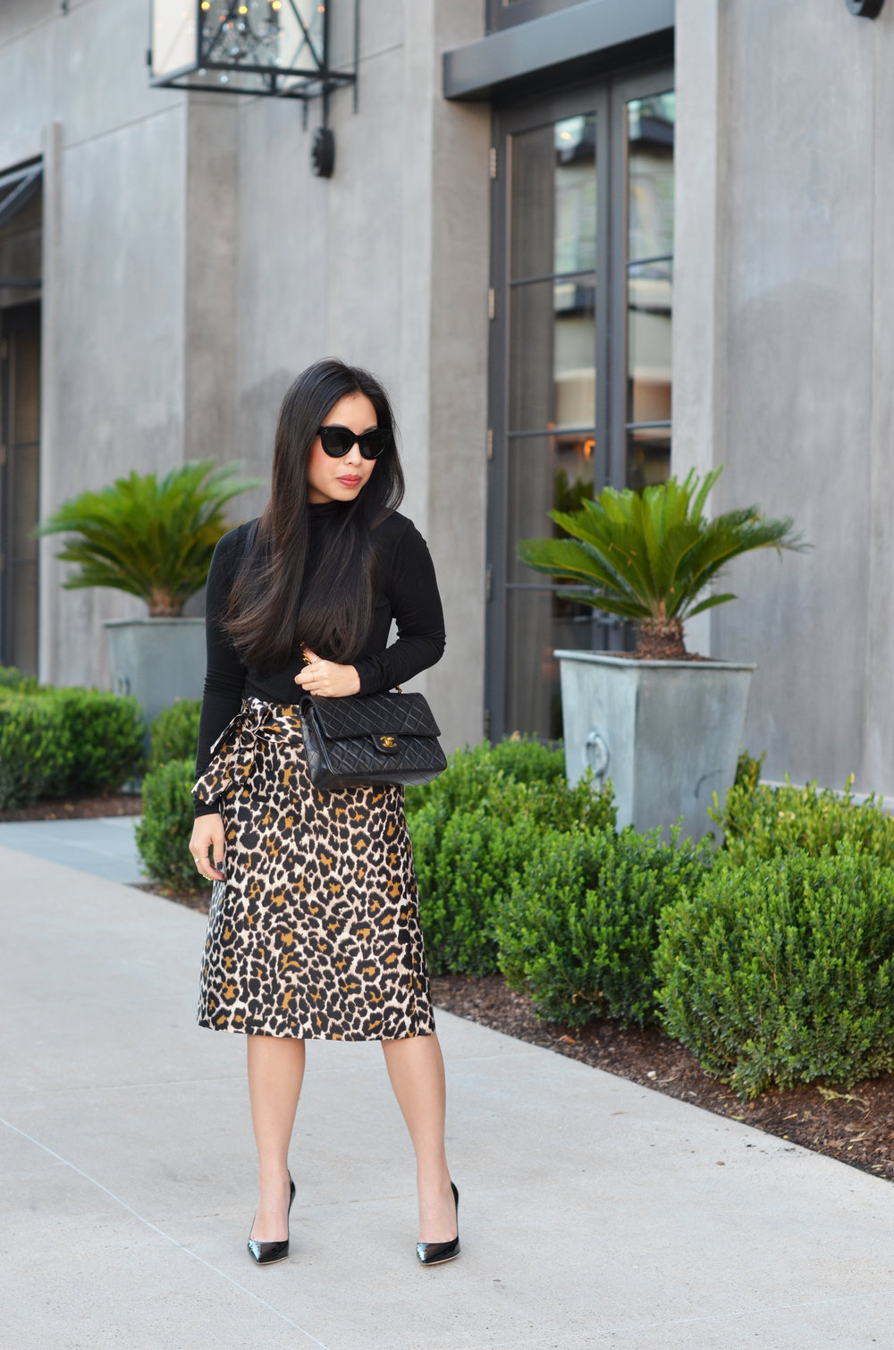 the-leopard-print-skirt-jannadoan.com