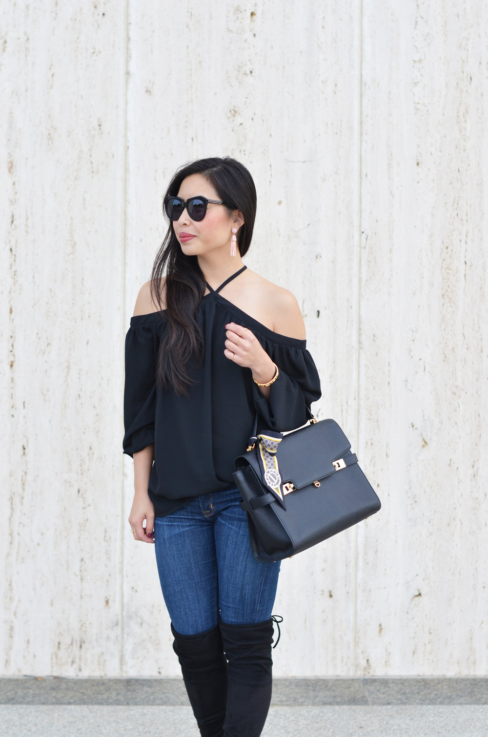the-cold-shoulder-top-jannadoan.com