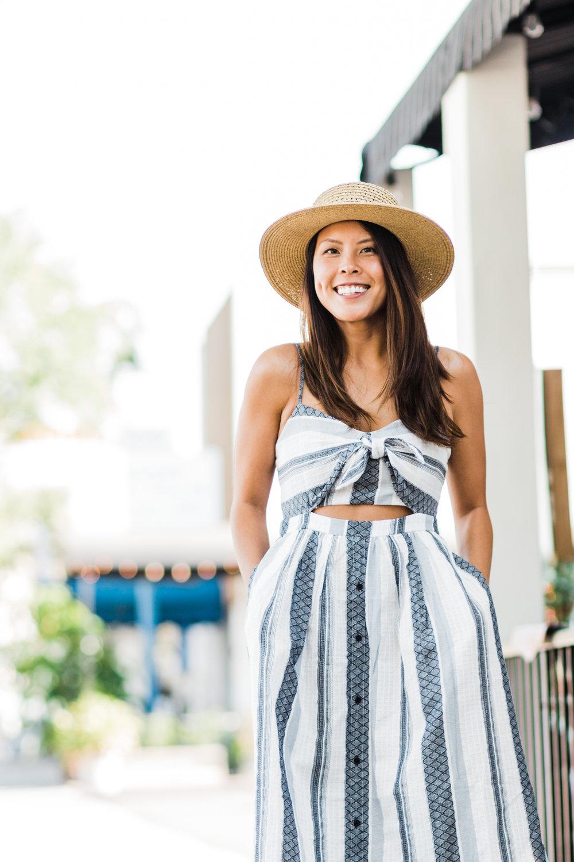 her dimples!! more style inspo on  mrsjenfrick.com