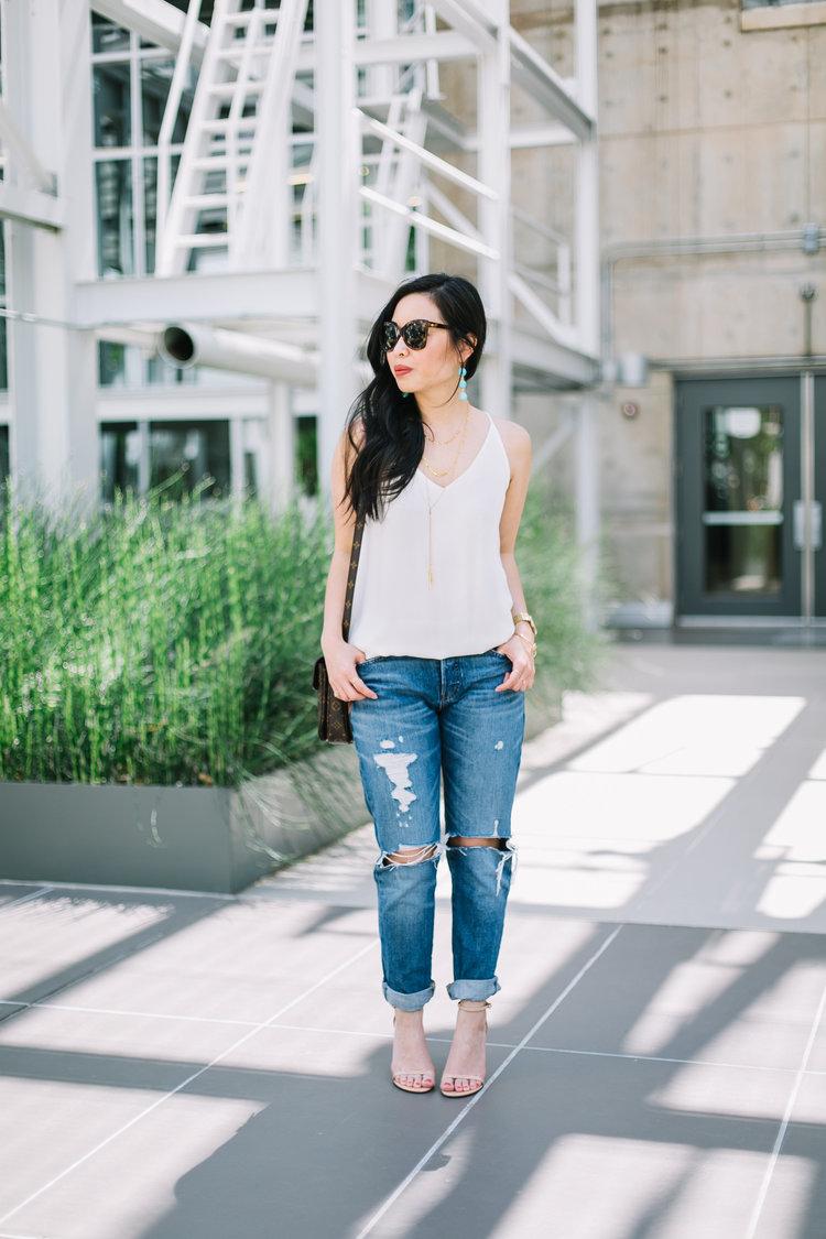 bebf2e7dc440 the boyfriend jeans   cami -- jannadoan.com