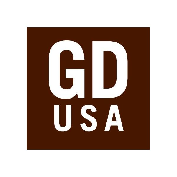 GDUSA: 2005, 2006, 2007