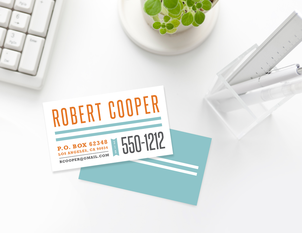 smudge-design-business-cards-steelfish.jpg