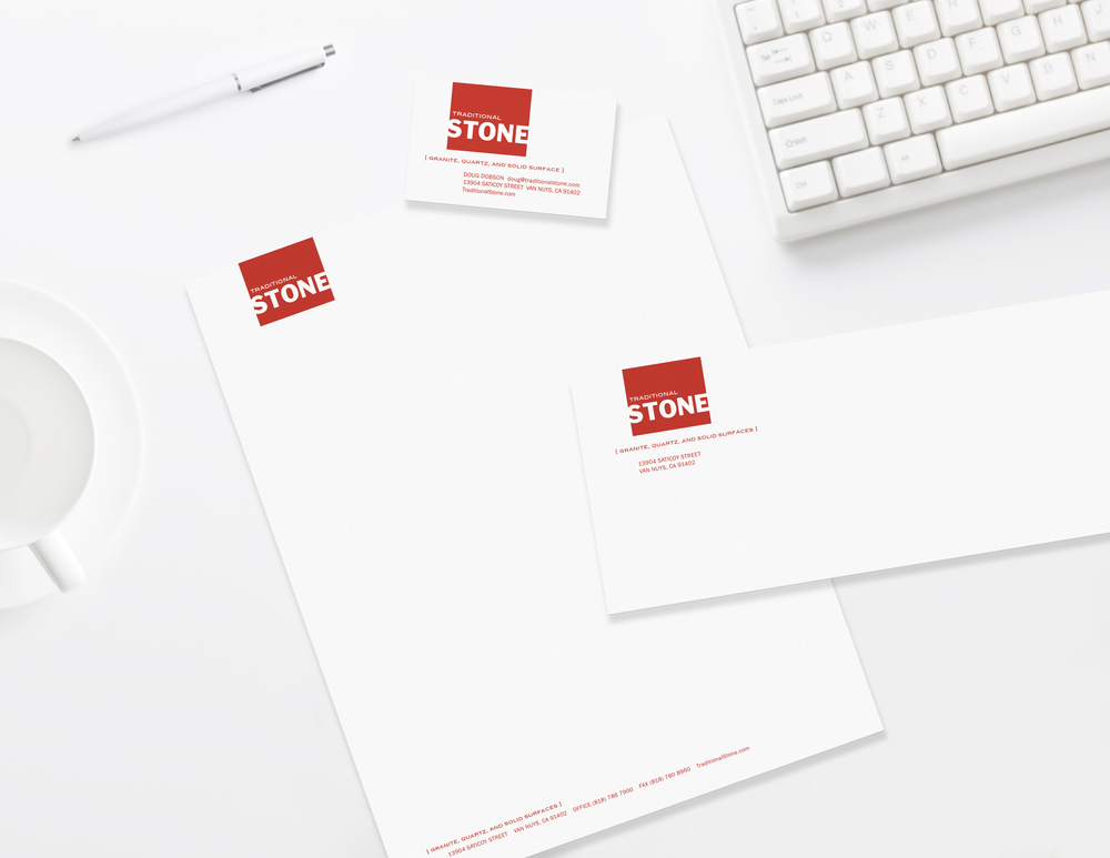 Smudge-Design-identity-ts.jpg