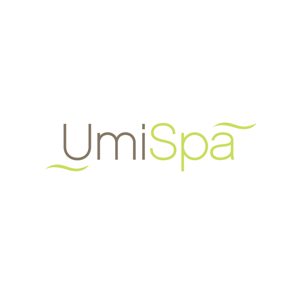 smudge-design-umi-spa-logo.jpg