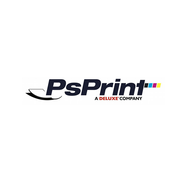 PsPrint Blog June 2014