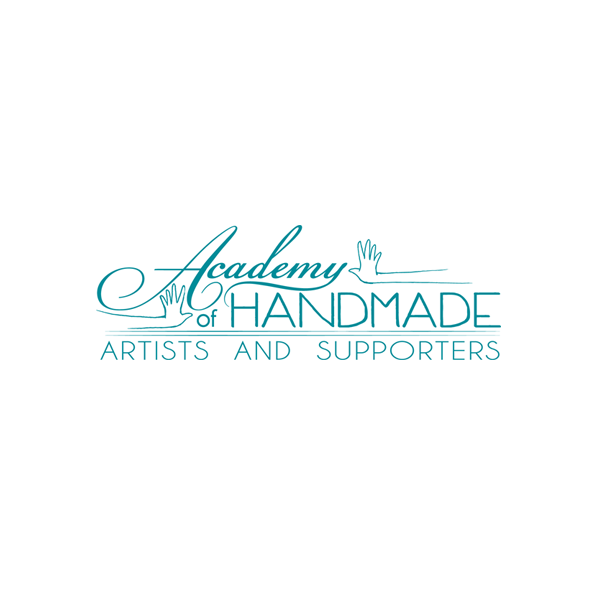 Academy of Handmade October 2014