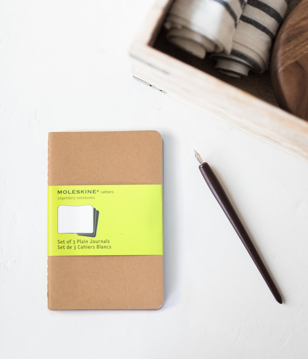 DIY-Notebooks-moleskine.jpg