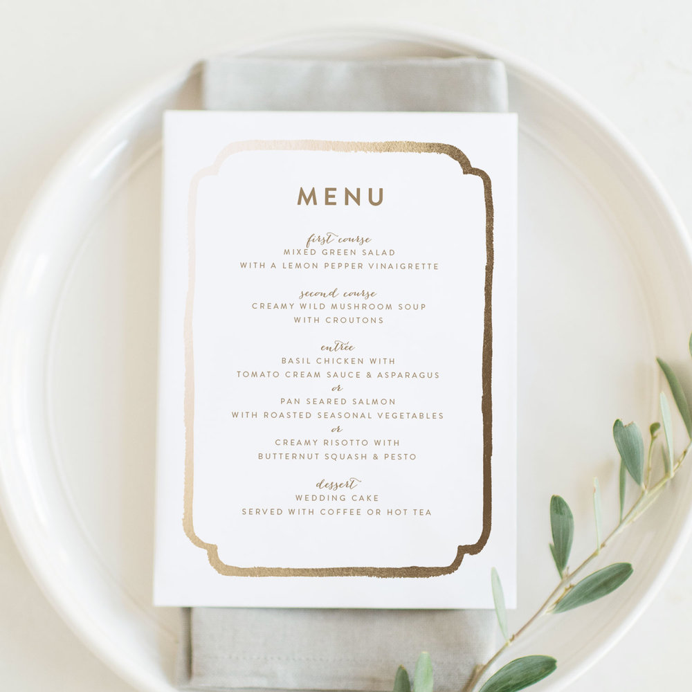 Avalon-wedding-menu.jpg