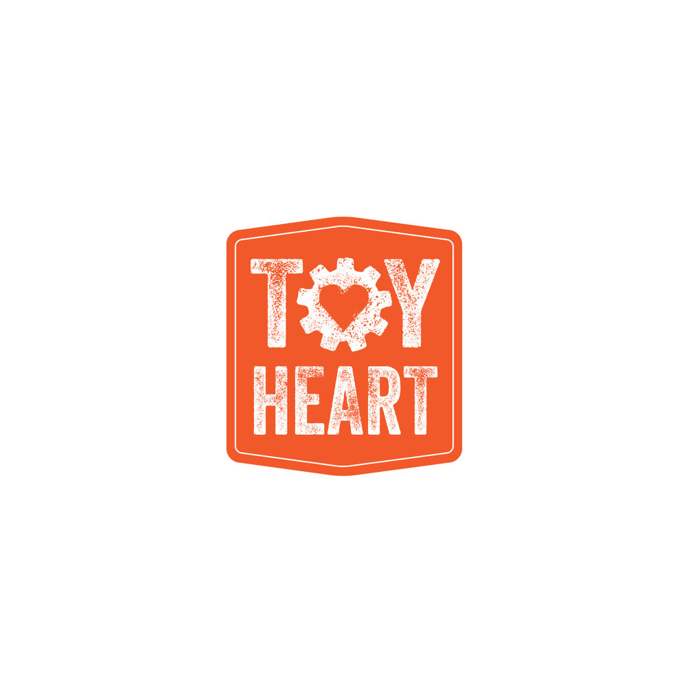 smudge-design-toy-heart-logo.jpg