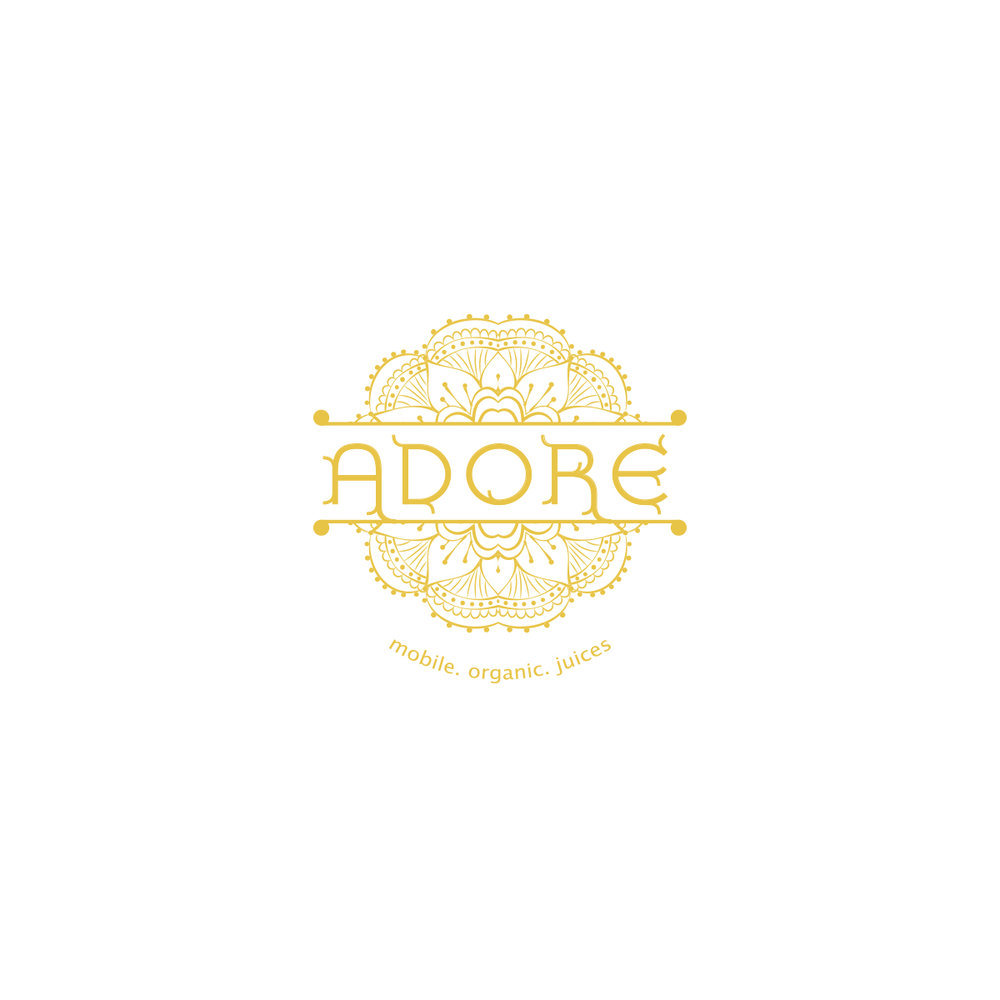smudge-design-adore-juice-logo.jpg
