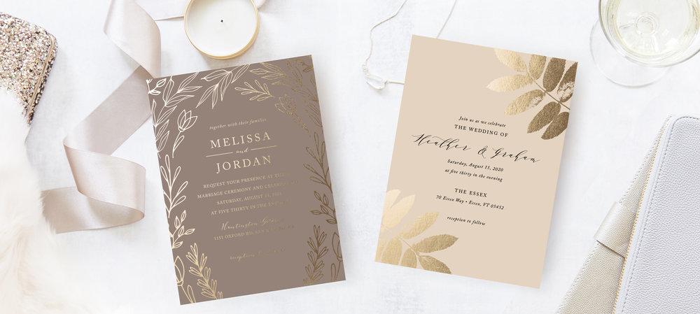 Smduge-design-basic-invite-banner.jpg