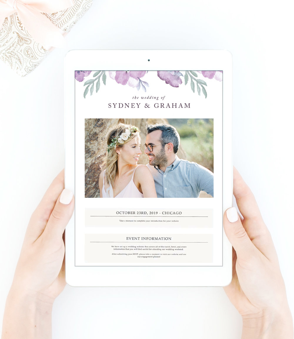 smudge-design-free-websites.jpg