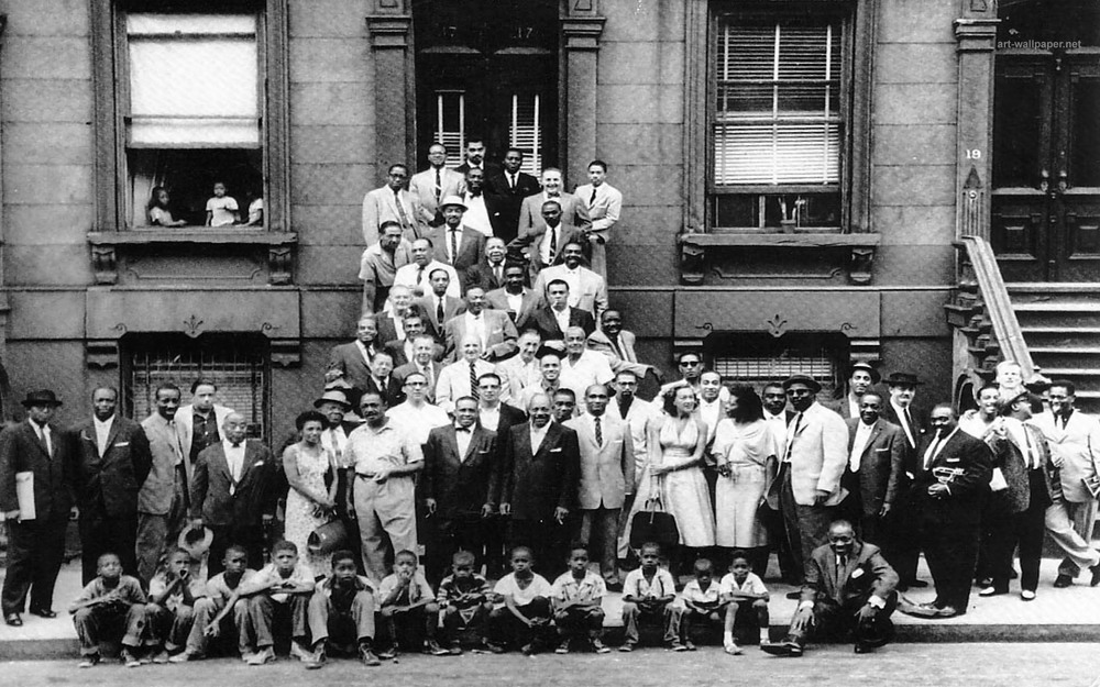 the_great_day_in_harlem
