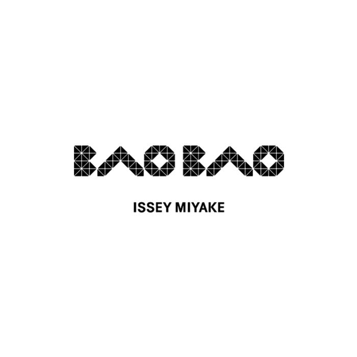baobao.jpg