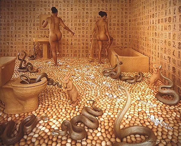 artwork_images_631_232349_sandy-skoglund-walking-on-eggshells1
