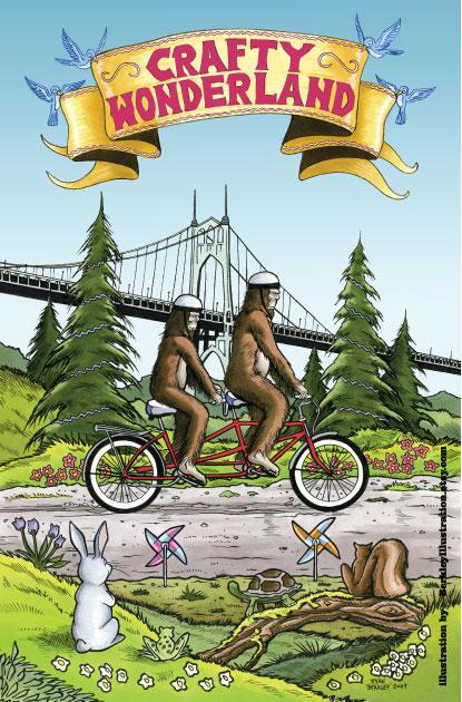 2009-postcard-front