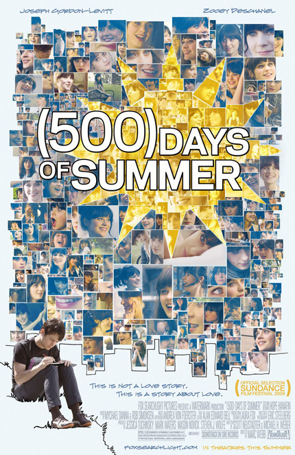 500daysofsummer_movie_poster