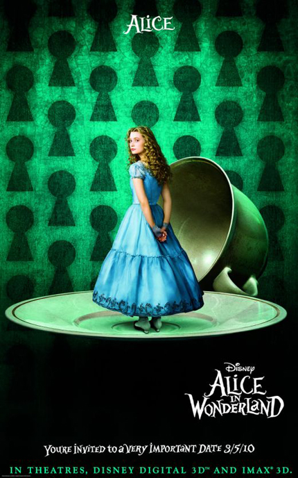 aliceinwonderland_movie_poster