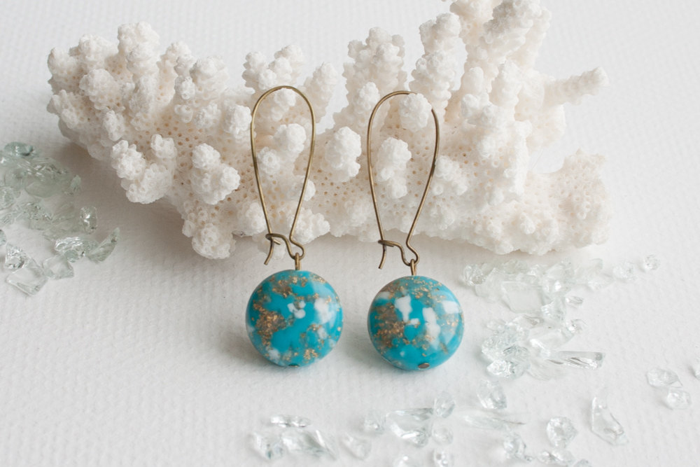 fridayfeature-frecklesinhereyes-earrings-pic1