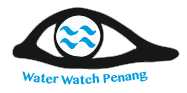 Water Watch Penang
