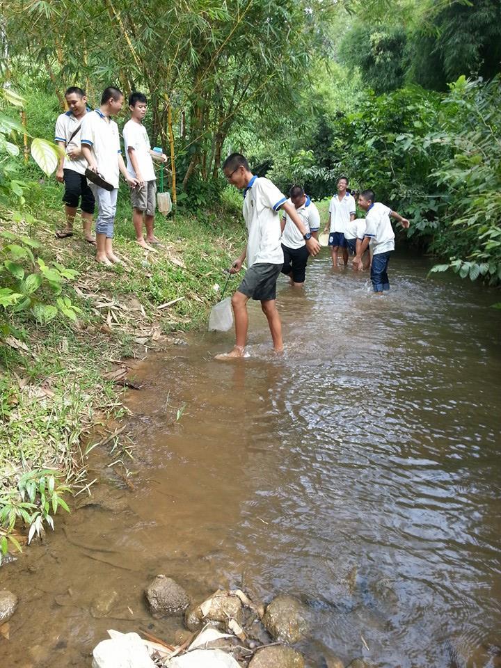 WWP PBA river activity 21062014(c).jpg