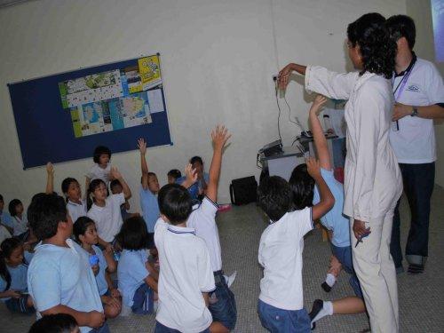 Sri Pelita Primary School3.jpg