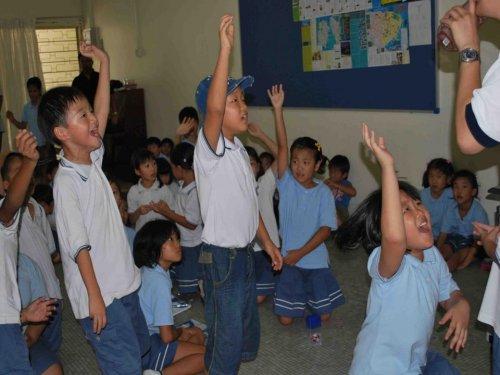 Sri Pelita Primary School5.jpg