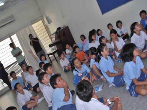 Sri Pelita Primary School4.jpg