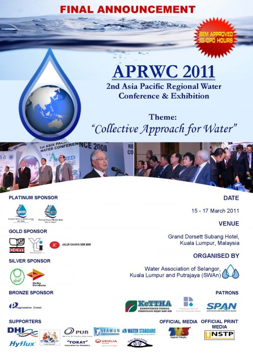 Asia Pacific Regional Water Conference & Exhibition.jpg