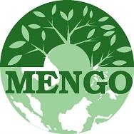mengo_logo.jpg
