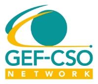 gefcso_logo-01.jpg